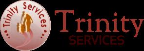 Trinity Services